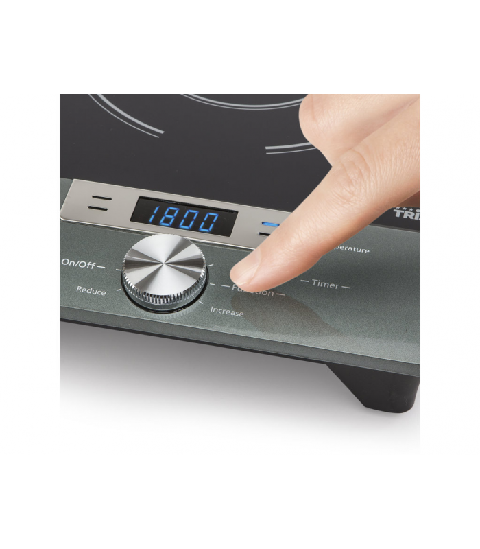 Plaque Induction Bosch Best Bosch Flex Induction Cooktop With