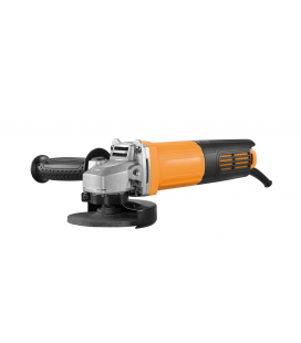 Meuleuse d'angle 115 mm - 710 watts- Coofix CF-AG009