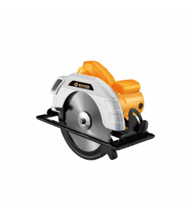 Scie circulaire 2300W 235 mm Coofix
